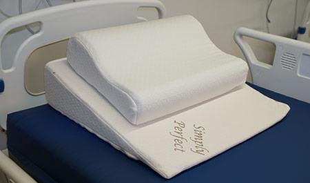 Healthcare Foam Supplier (Medical Grade) | Custom Foam
